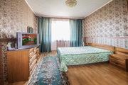 трехкомнатная квартира сутки часы недели Маяковского Минск